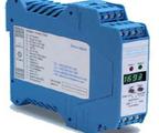 Módulo de monitorización para transmisores de vibración PRE1240