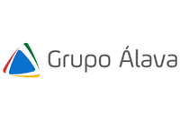GrupoAlava.jpg