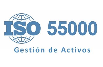 ISO55000.jpg