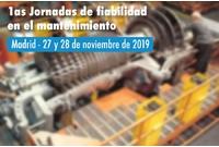 JORNADAS SOBRE MANTENIMIENTO EN FIABILIDAD_AEM_PREDITEC_GRUPO_ALAVA.jpg