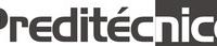 logo-preditecnico.jpg