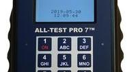 ALL_TEST_PRO_7.jpg
