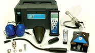 SDT200-ultrasonic-accessories.jpg