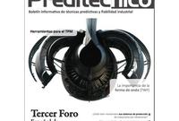 portada-preditecnico-18.jpg