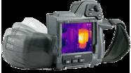 T-Series-Optical-Block.png