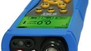SDT270 conectores