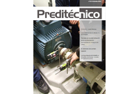 Preditécnico nº 20 portada