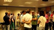 Networking2-min.JPG
