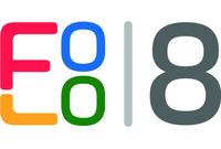logo_foro.jpg