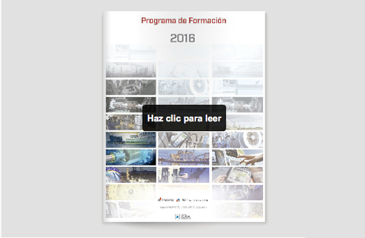programa_formacion_2016.jpg