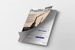 Revista_preditecnico22.jpg