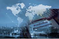 matinal_mantenimiento_predictivo.jpg