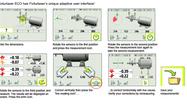fixturlaser ECO pantallas.jpg
