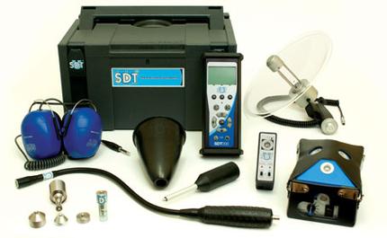 SDT200-ultrasonic-accessories.jpg