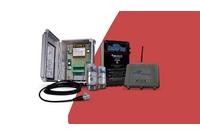 Echo Wireless imagen.jpg