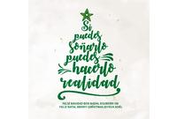 mail_navidad_ES.jpg