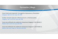 Formacion-01.jpg