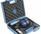 Equipo para escucha de ultrasonidos Flex.US