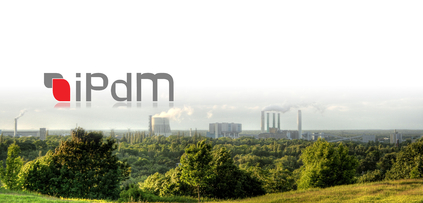 iPdM, online predictive diagnostics