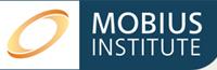 logo-mobius.jpg