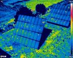 energias-renovables-nuevo.jpg