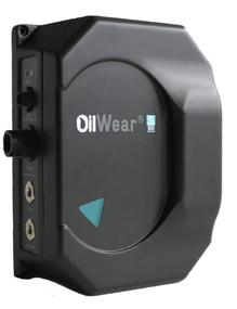 oilwear-s100