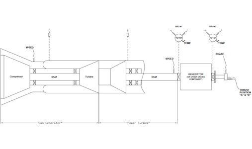 turbina-de-gas-esquema.jpg