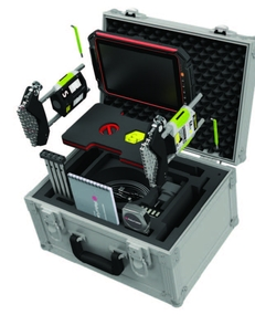 P-0349-GB Fixturlaser EXO.jpg