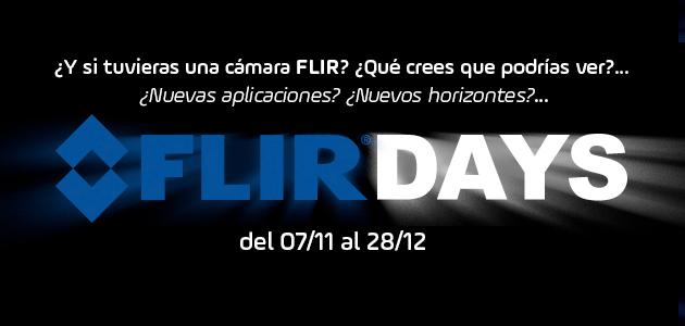 FLIRDAYS.jpg