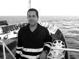 mauricio-quintero-lacalle-barco.jpg
