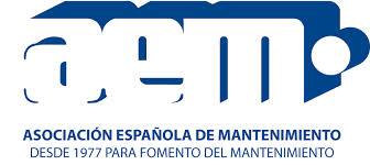 Asociación Española de Mantenimiento