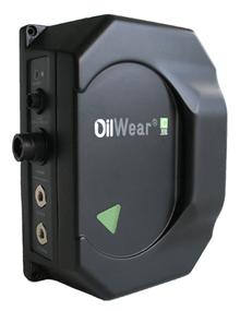oilwear-c100