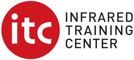 itc-infrared-training-center-transparent.jpg