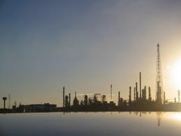 aplicaciones-por-sector-industrial-petroquimico.jpg