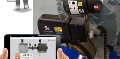 laser_kit.jpg