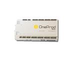 Sistema de diagnóstico predictivo OneProd MVX