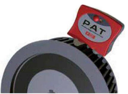 PAT.jpg