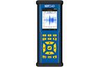 detector-de-ultrasonidos-mayor_resolucion-sdt-340.jpg