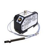 sonda-de-no-contacto-y-transmisor-metrix.jpg