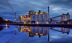 Mantenimiento Lean y TPM, planta industrial