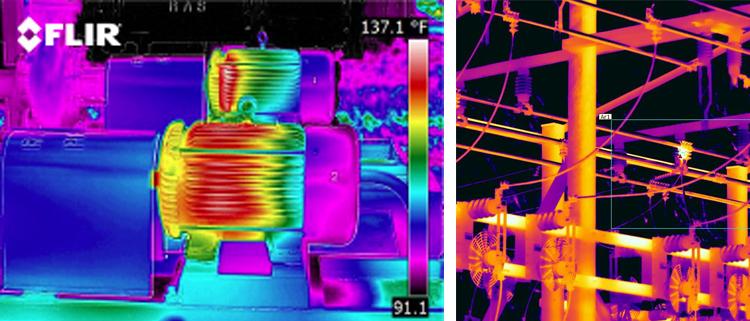 inspeccion-termografica.jpg