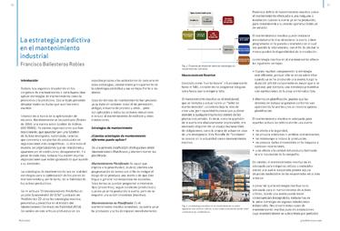FBR-PREDITECNICO.pdf