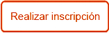 realizar-inscripcionweb.jpg