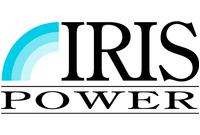 IRIS_power.jpg
