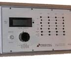 Monitor de vibraciones multicanal PRE6130