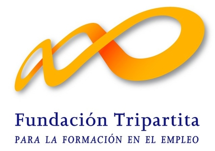 logo-fundacion_tripartita.jpg