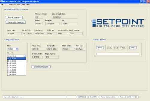 setpoint-dps-software.jpg