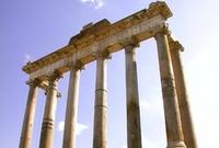 pilares.jpg