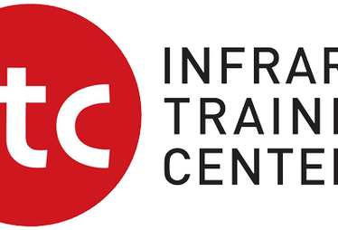 itc-infrared-training-center-transparent.jpg