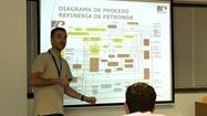Marc-VIla2-min.JPG